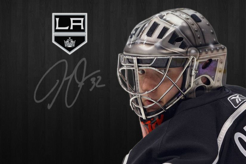 la kings wallpapers