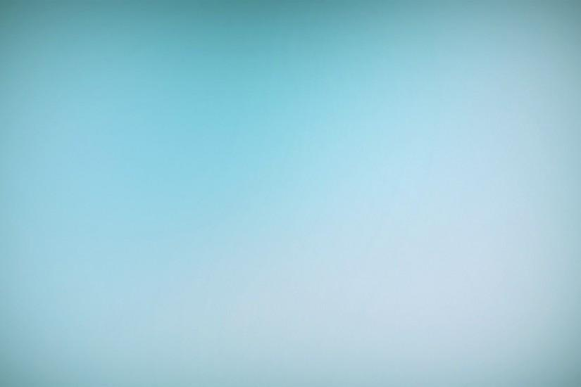 Business Clean Cyan/Blue - Cool Twitter Backgrounds