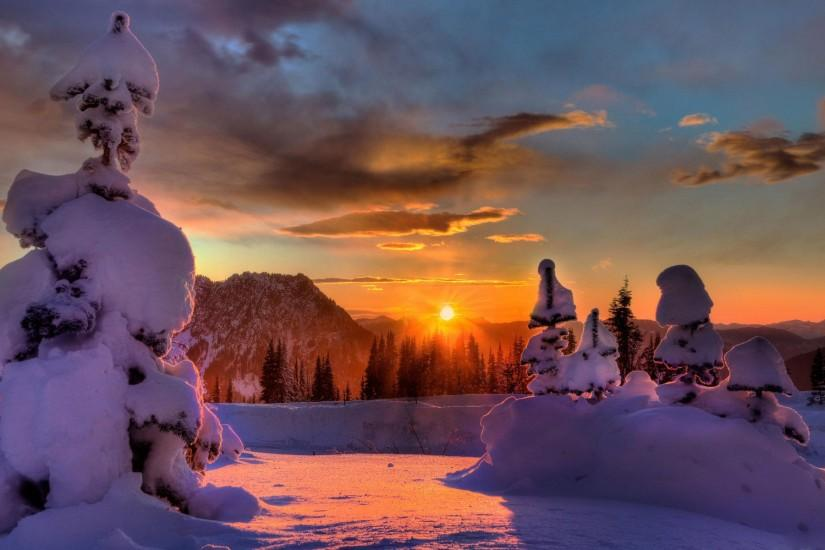 Winter Desktop Backgrounds, wallpaper, Winter Desktop Backgrounds hd .