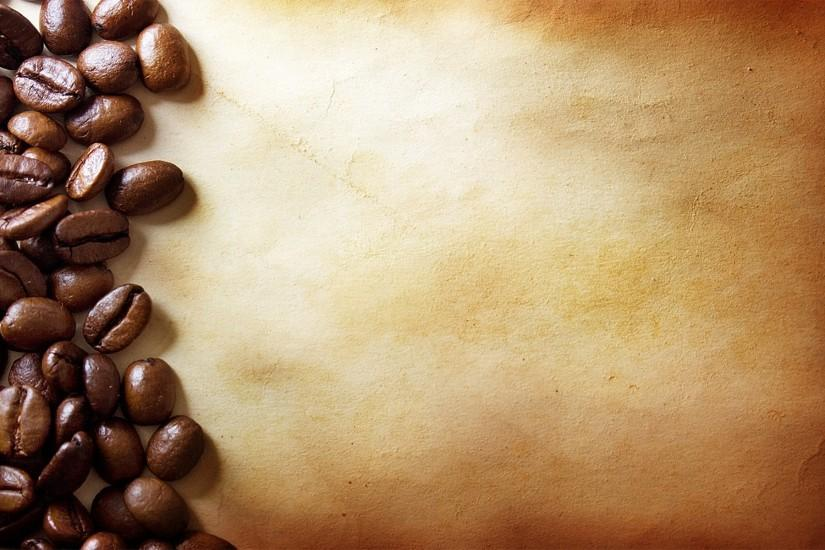 download free coffee background 1920x1200 4k