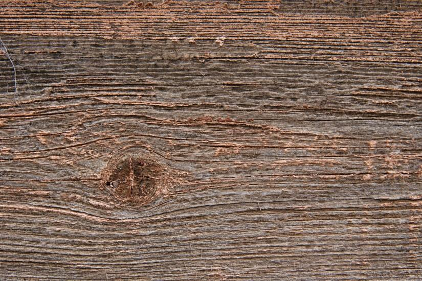 wooden background 3000x1890 for computer