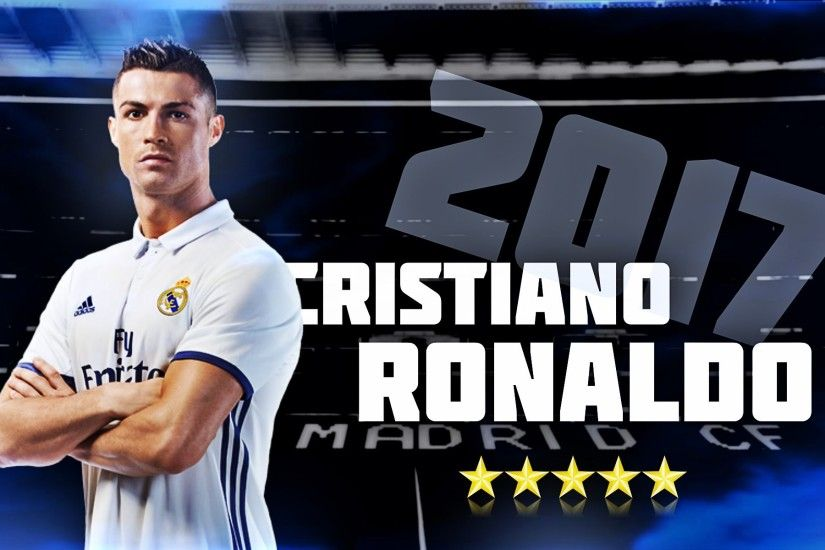 wonderful cristiano ronaldo wallpaper 2017 20 all inspiration article