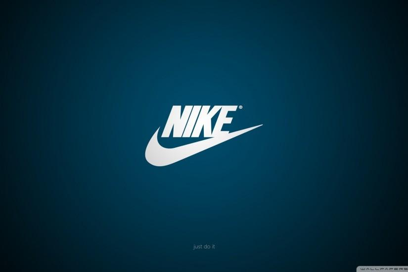 nike wallpaper 1920x1080 high resolution
