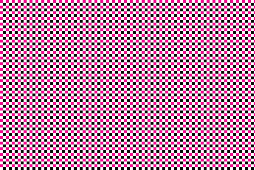 Patterns/Backgrounds/Wallpaper images pink and black checkers HD wallpaper  and background photos