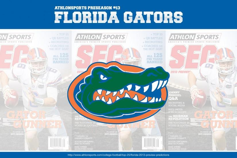 Florida | AthlonSports.com