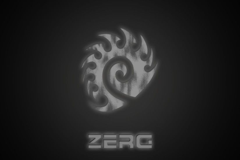 StarCraft, Starcraft II, Zerg Wallpaper HD