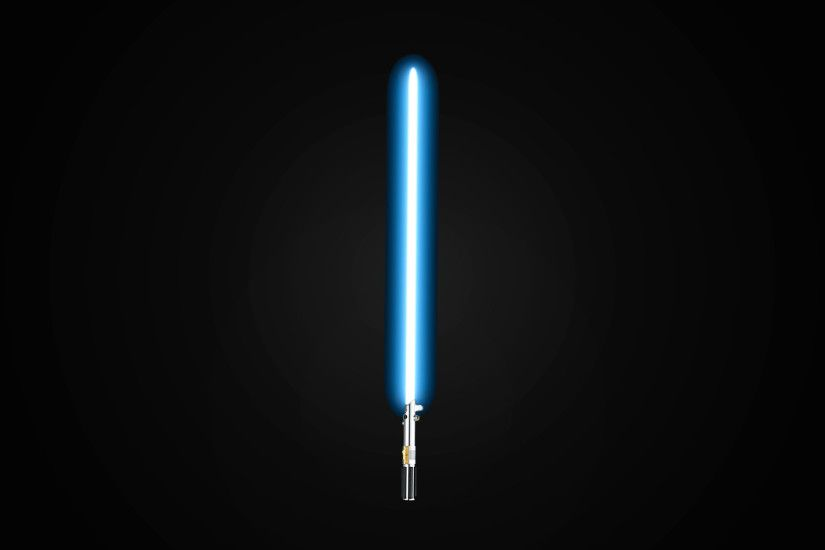 ... Lightsaber Star Wars Wallpaper