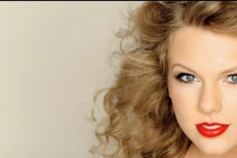 beautiful taylor swift best hd wallpaper