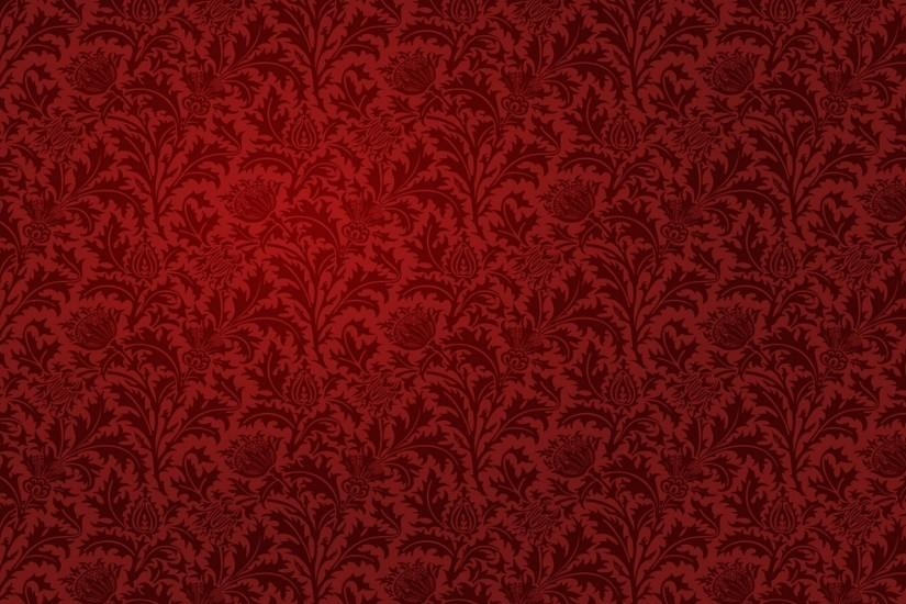 gorgerous background patterns 1920x1080 for phone