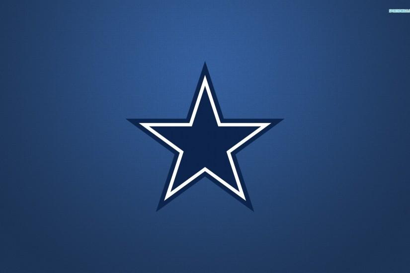 dallas cowboys wallpaper 1920x1200 for 4k