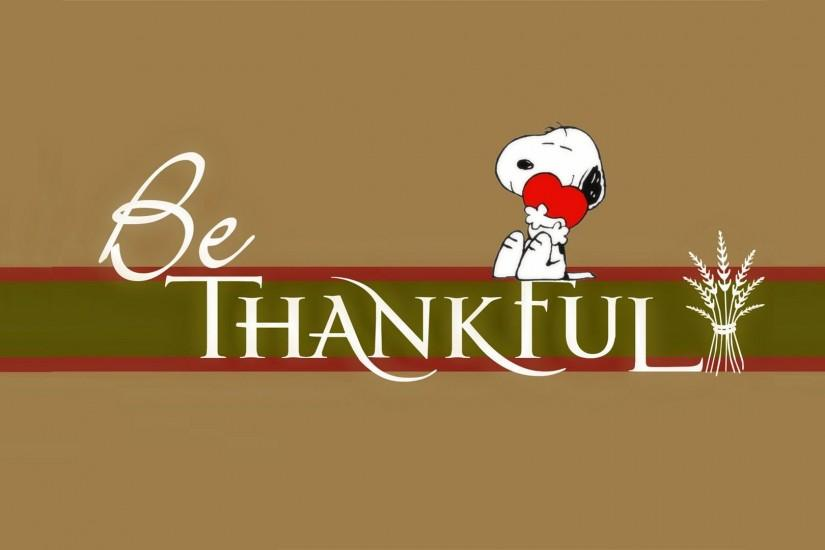cool snoopy wallpaper 1920x1080 download