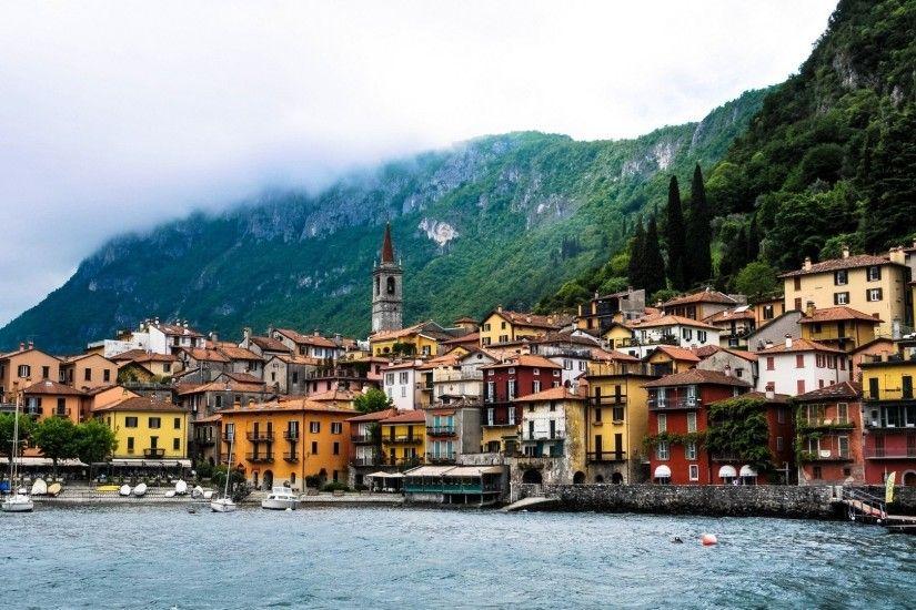 Italy desktop wallpaper wallpapertag - Italy screensaver ...