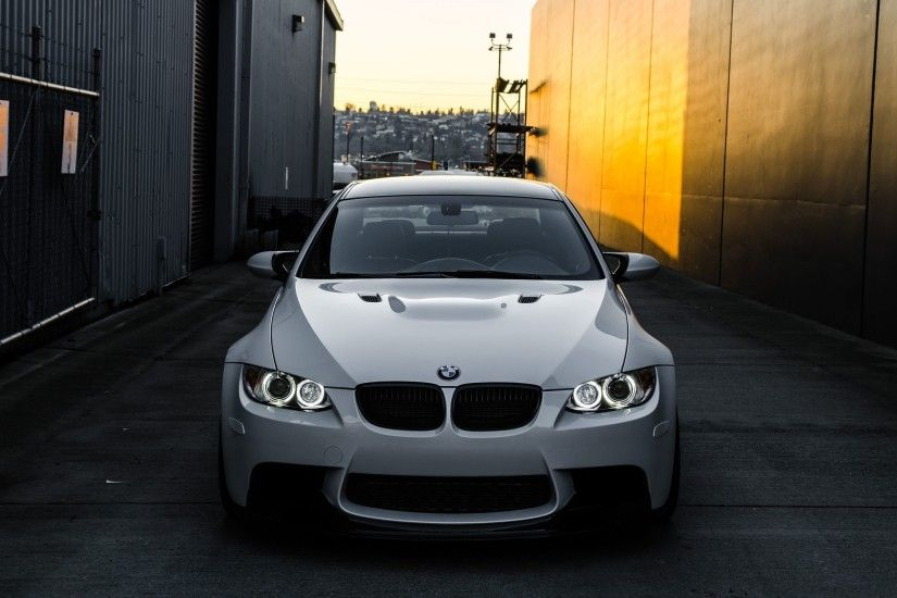 BMW M Wallpapers Wallpaper