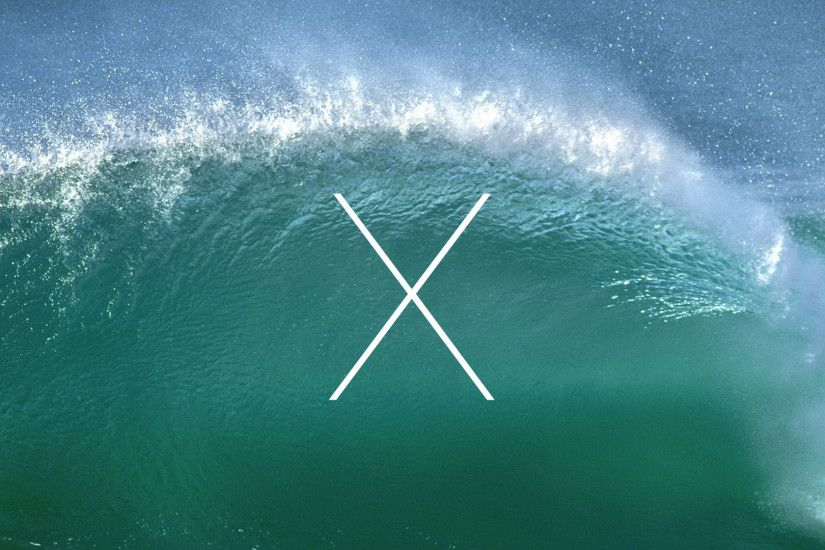 ... Os x mavericks background (20 Wallpapers) – Adorable Wallpapers ...
