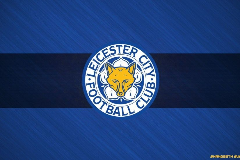 leicester city special thread page 13 jamiiforums