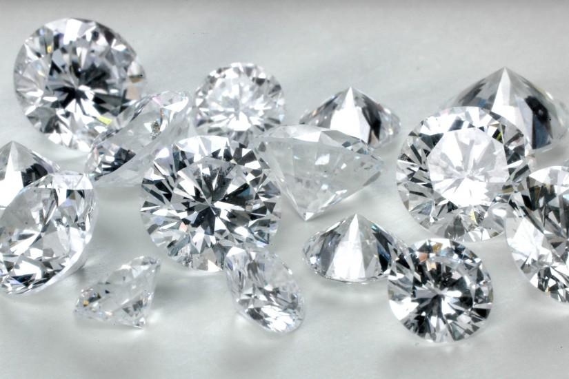 most popular diamonds background 3008x2000 download