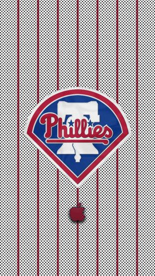 Philadelphia Phillies Browser Themes and Desktop/iPhone Wallpaper .