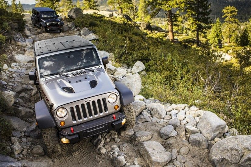 Magnificent-Jeep-Wrangler-Wallpaper