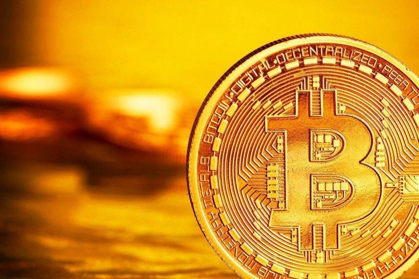 Bitcoin miner 32 bit download