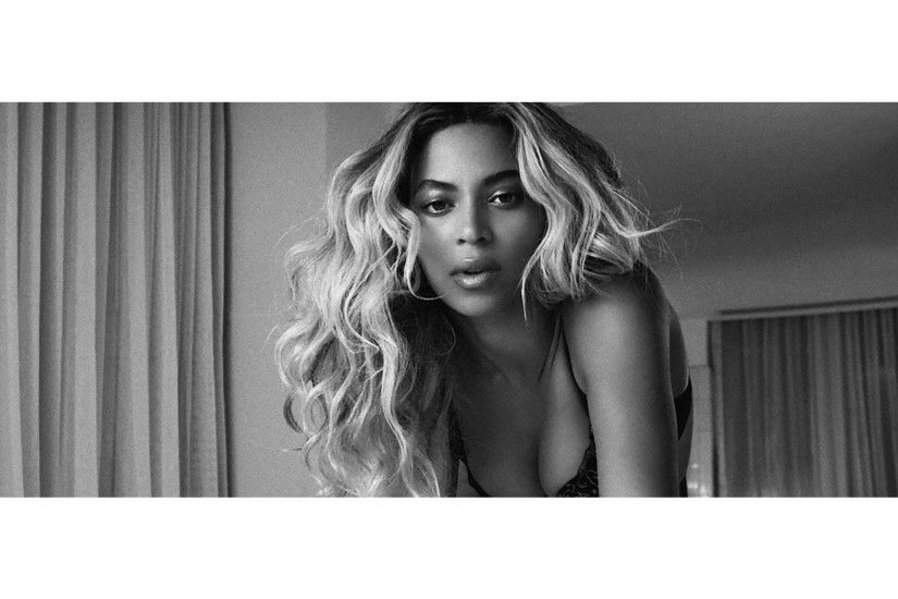 Beyonce Wallpaper Hd Free Download