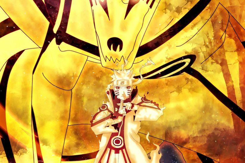 Wallpaper 2048x2048: Naruto Characters Wallpapers ·① WallpaperTag
