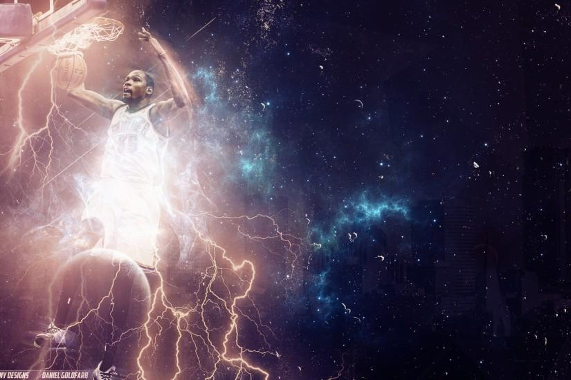 best kevin durant wallpaper 2880x1800 4k