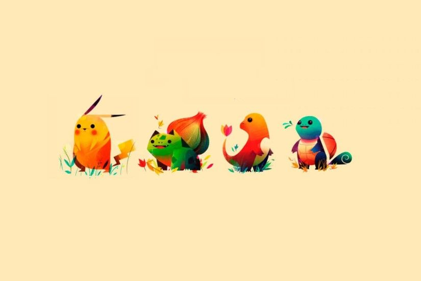 Related Pictures download pokemon funny wallpaper image picture