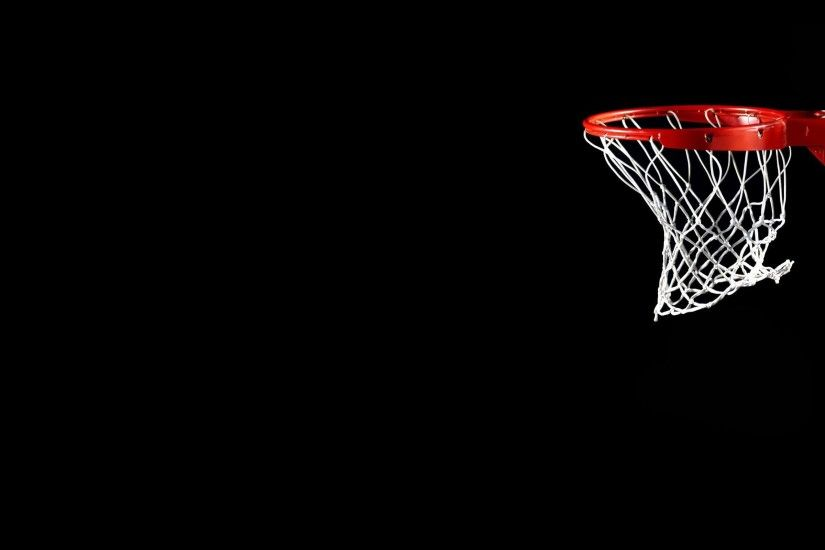Basketball Wallpapers HD - Wallpaper Cave