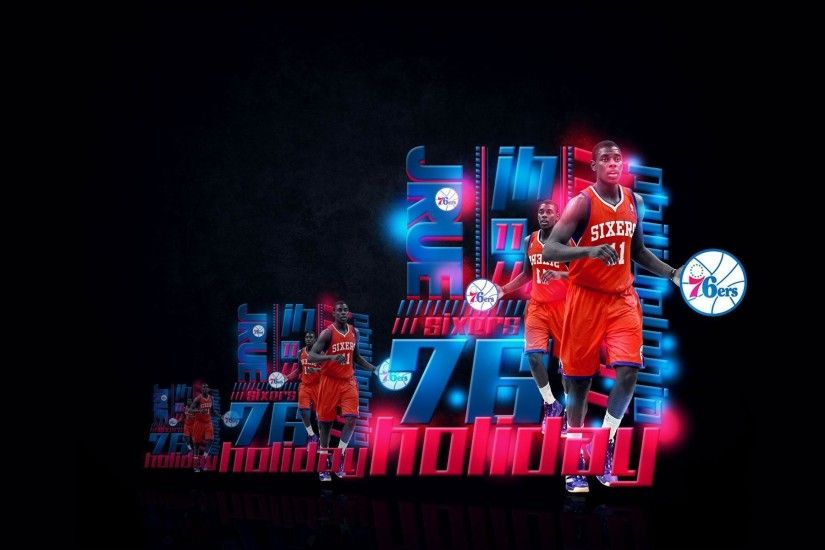 Philadelphia 76ers Wallpapers | Basketball Wallpapers at .