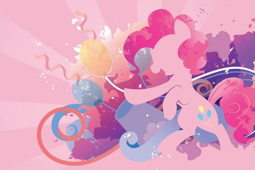 mlp wallpapers 1920x1080 for iphone 6