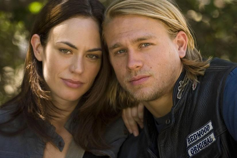 most popular sons of anarchy wallpaper 1920x1080