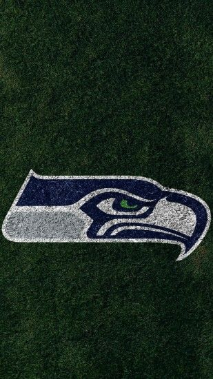 http://wallpaperformobile.org/16216/seattle-seahawks-wallpaper-
