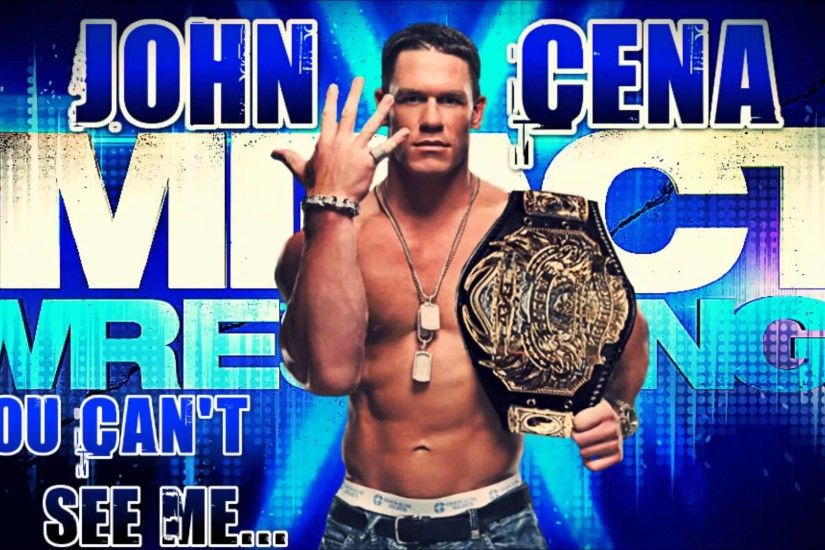 Alluring John Cena Wallpaper HD Wallpapers HD Wallpaper 1920×1080