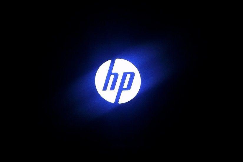 HD HP Wallpapers ·① WallpaperTag