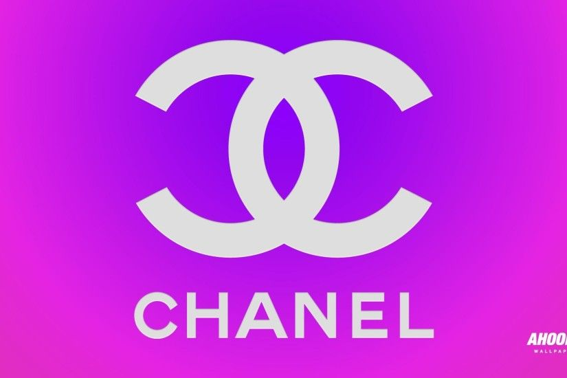 Wallpaper Chanel | HD Wallpapers | Pinterest | Coco chanel wallpaper,  Chanel logo and Wallpaper