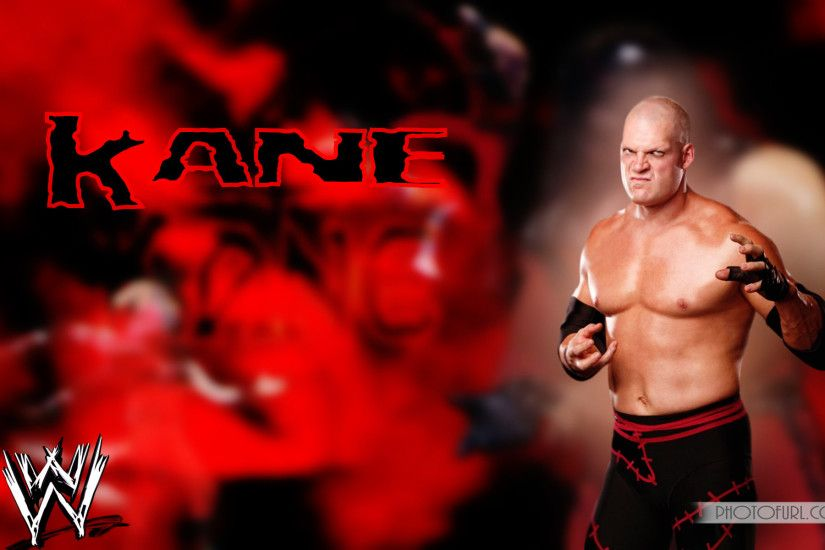 WWE Wallpapers 2011