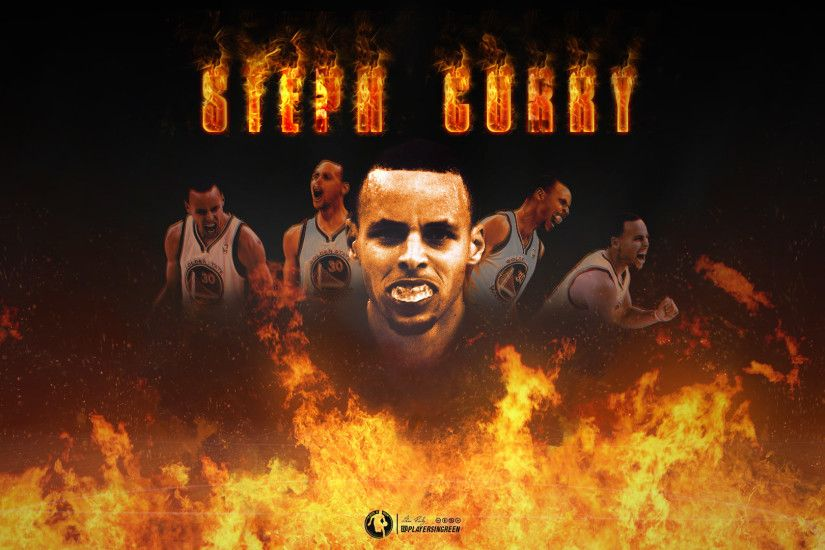 Curry Fire Design