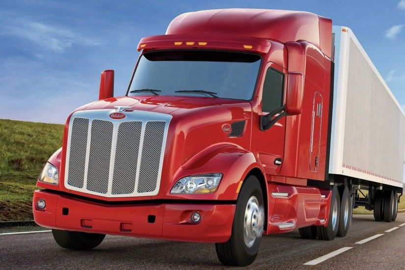 custom semi trucks wallpapers - peterbilt truck trend legends photo u0026  image gallery