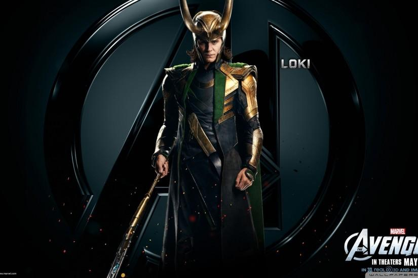 popular loki wallpaper 1920x1080 ios