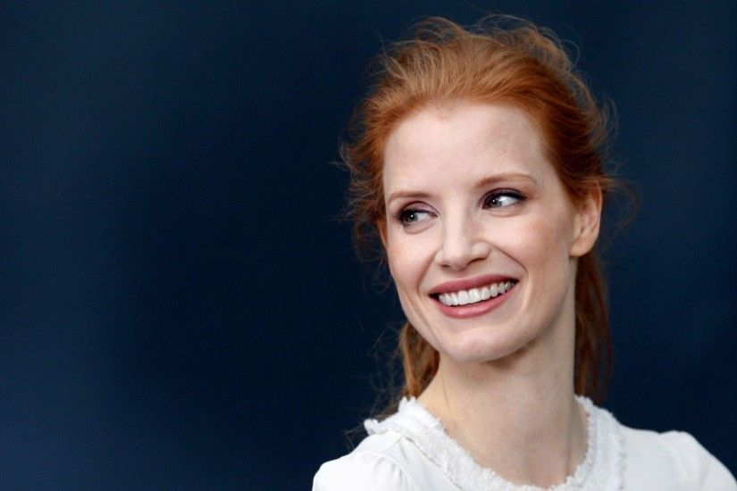 Jessica Chastain wallpapers | Jessica Chastain stock photos