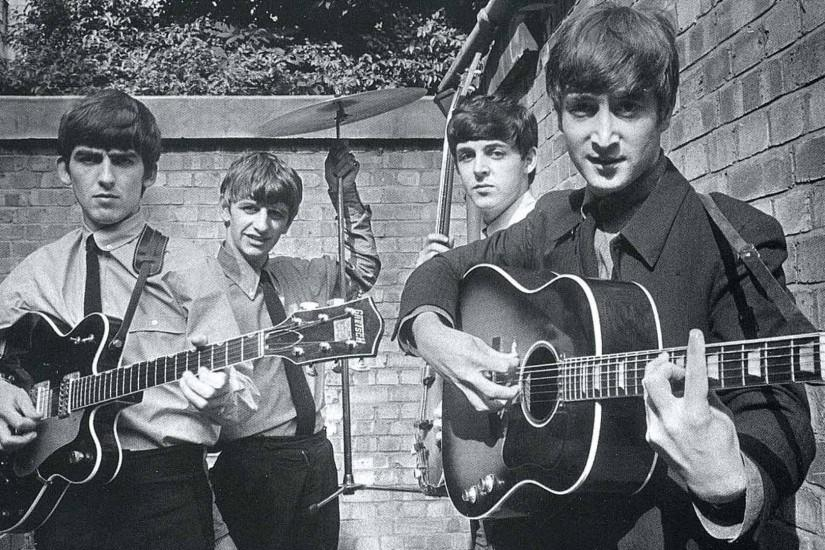 The Beatles Image 1920x1080 Wallpapers, 1920x1080 Wallpapers .