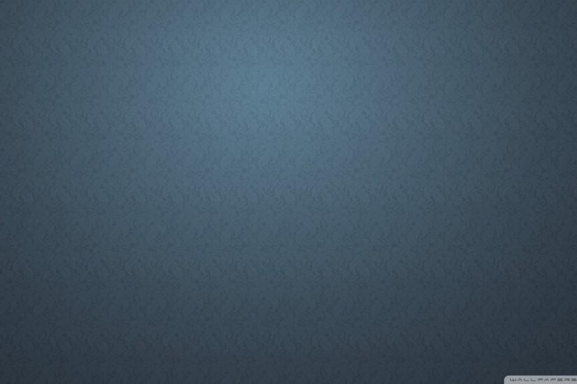 free gray wallpaper 1920x1080 for retina