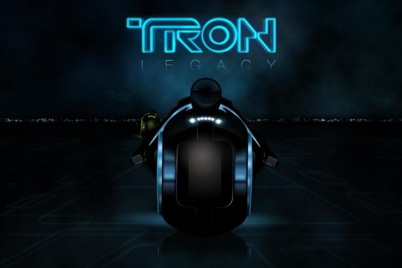 tron wallpaper 1920x1200 desktop