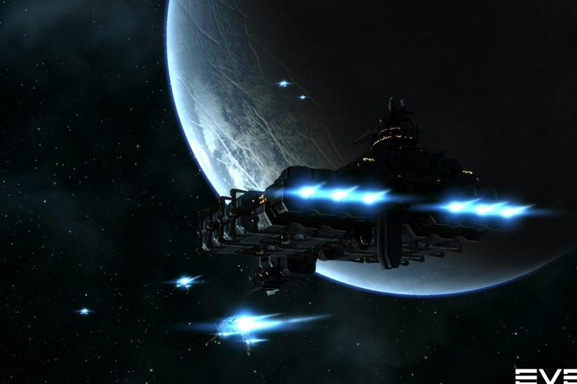 eve online wallpaper 3840x2160 for iphone 6