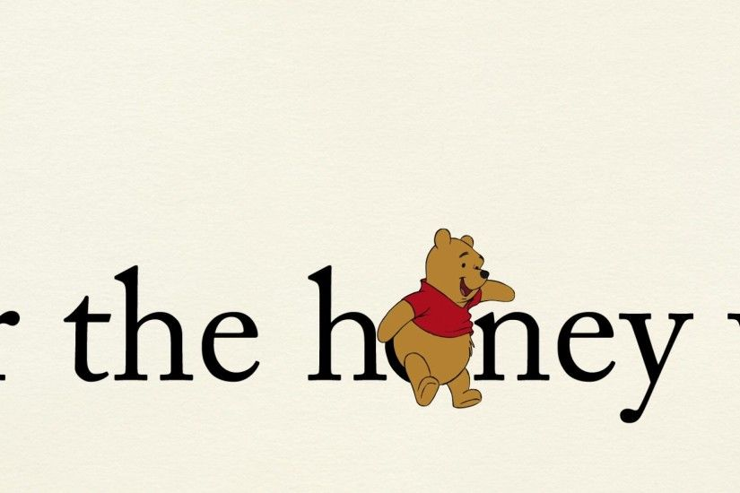 winnie the pooh backgrounds images