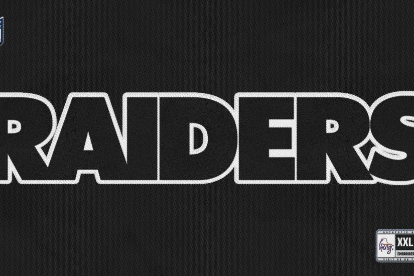 Oakland Raiders Logo Wallpapers Wallpaper | HD Wallpapers .
