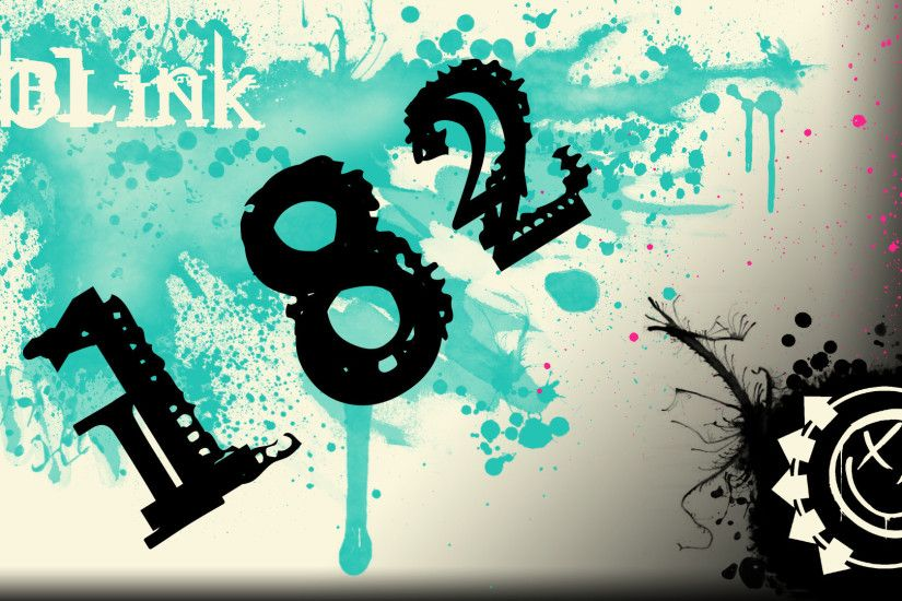 wallpaper.wiki-Blink-182-Desktop-Wallpaper-PIC-WPE005529