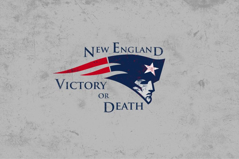 New England Patriot Wallpapers
