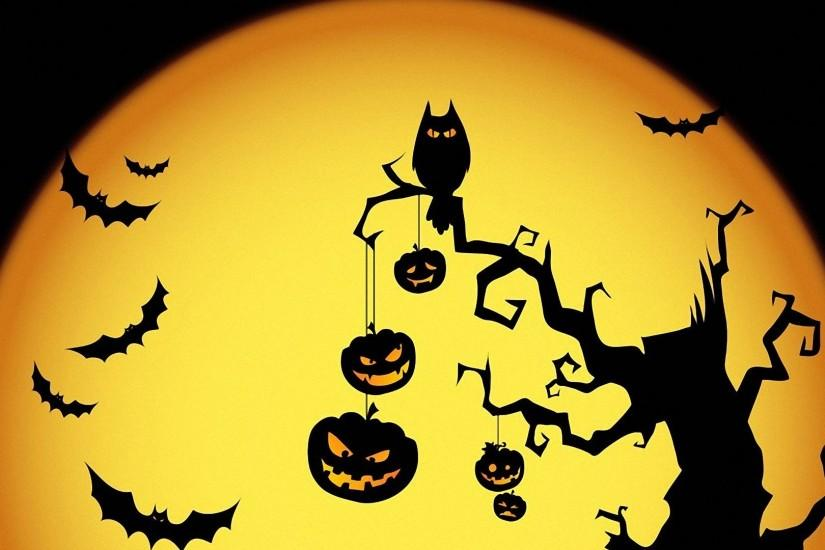 top halloween wallpapers 1920x1080 for samsung
