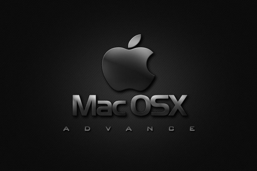 macbook air logo picture hd background wallpapers free amazing tablet smart  phone 4k high definition 1920×1200 Wallpaper HD